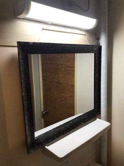 lavatory-after02