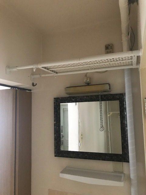 lavatory-before01