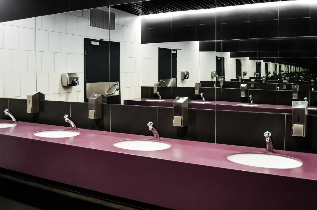 トイレのトラブル。多種多様!