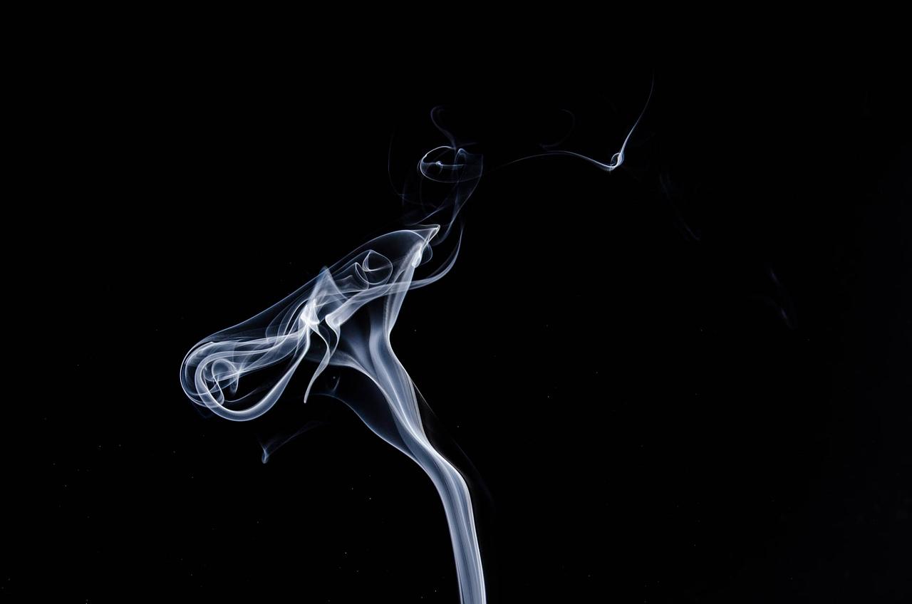 タバコは やめても いいと思います!